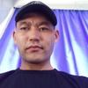 Айбек, 34, г.Астана