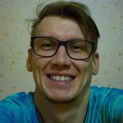 Эльмир, 20, г.Стерлитамак