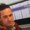 Сергей, 33, г.Пенза
