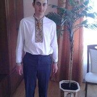 Діма, 24 года, Весы, Львов