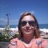 Лилия, 32, г.Борисов