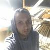 Юра, 24, г.Ужгород