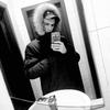Андрей, 19, г.Луганск