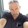 Anton, 55, г.Гамбург
