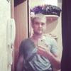 Денис, 24, г.Лебедянь