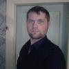 владимир, 31, г.Чунский