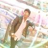 Ghayas, 22, г.Канпур