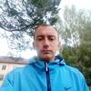 Виктор, 33, г.Молодечно