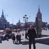 Николай, 36, г.Красноярск