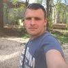 Леша, 26, г.Тула