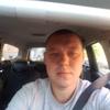 Ivan, 37, г.Краснокамск