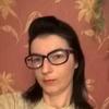 Евгения, 32, г.Пенза