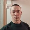 Леонид., 31, г.Екатеринбург
