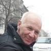 игорь, 52, г.Михайловка