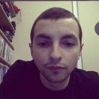 Dimk Dimk, 28 лет, Весы, Киев