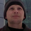 Александр, 39, г.Ардатов