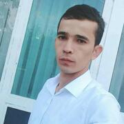 Murodil, 24, г.Андижан