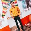 Shubham Sharma, 21, г.Пандхарпур