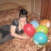 Юлия, 42, г.Арзамас