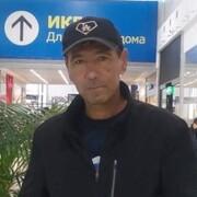 Дима 47 Нижний Новгород