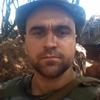 микола, 41, г.Снятын