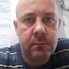 ALEKSANDR, 40, Klin