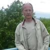 Сергей, 56, г.Нягань