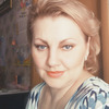 Екатерина, 39, г.Орел