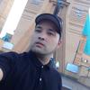 Азат, 29, г.Павлодар