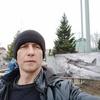 Igor, 30, Bodaybo