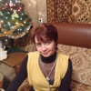 Ольга З, 40, г.Раздельная
