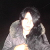 mura, 32, г.Макеевка