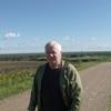 Николай, 67, г.Вологда