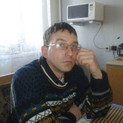 Валера, 46, г.Кызыл