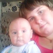 Екатерина, 29, г.Унеча