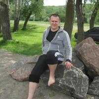 Иван, 34 года, Водолей, Вознесенск