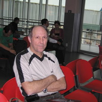 Евгений, 67 лет, Скорпион, Мытищи