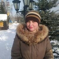 Анна, 20 лет, Овен, Екатеринбург