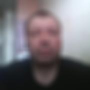 серж 42 Таганрог