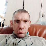 Илья, 31, г.Тулун