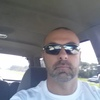 Paul, 45, Panama City