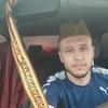 Ахмад, 34, г.Апрелевка