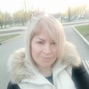 Оксана, 38, г.Харьков