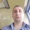толя, 34, г.Москва