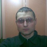 Александр 37 Нижнедевицк