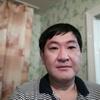 Бронислав, 44, г.Тверь
