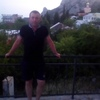Александр, 35, г.Евпатория