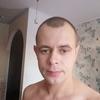 Михаил мишачков, 34, г.Томск