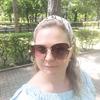 Лана, 40, г.Алматы́