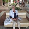 Зоя, 67, г.Краснодар